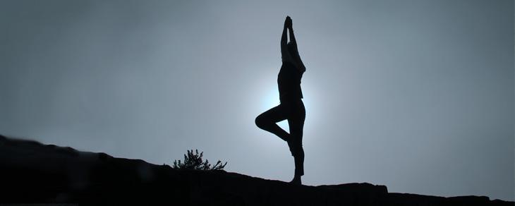 aprende practicar mindfulness Madrid, Boadilla del Monte y Aravaca