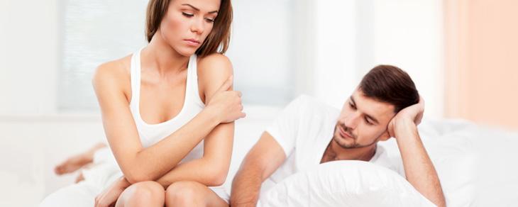 impacto psicológico del aborto natural